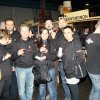 5 Marzo 2011 - Zythos Beer Festival